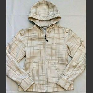 Columbia Omni Shield Weatherproof Jacket